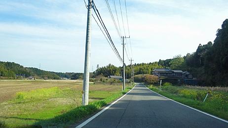 ファイル 477-3.jpg