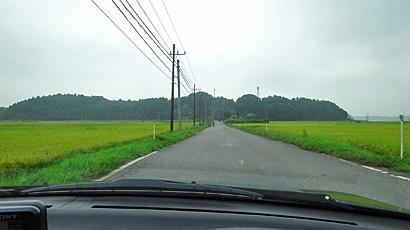ファイル 505-3.jpg
