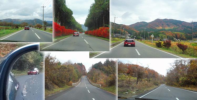 ファイル 535-2.jpg