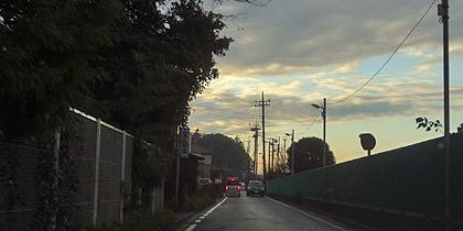 ファイル 543-3.jpg