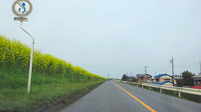 ファイル 580-2.jpg