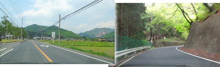 ファイル 583-4.jpg