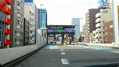ファイル 585-1.jpg