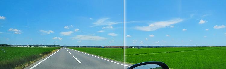 ファイル 599-3.jpg
