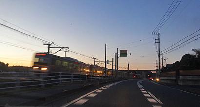 ファイル 668-5.jpg