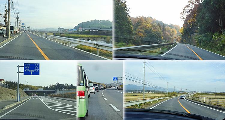 ファイル 10-2.jpg