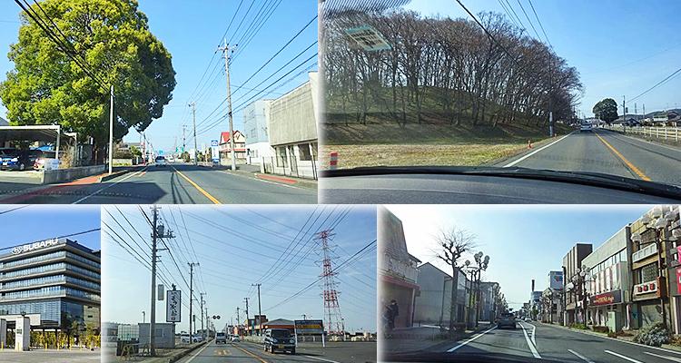 ファイル 161-3.jpg