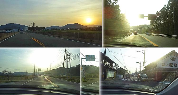 ファイル 168-2.jpg