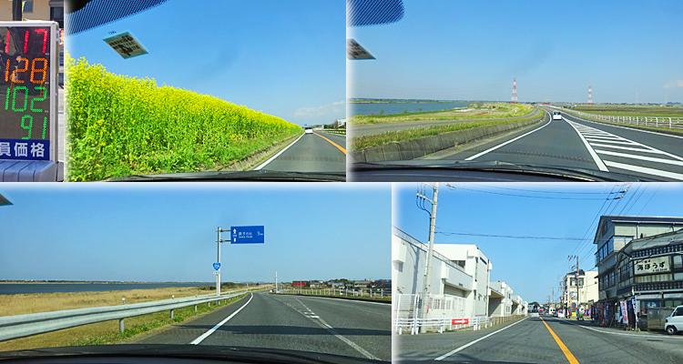 ファイル 170-2.jpg