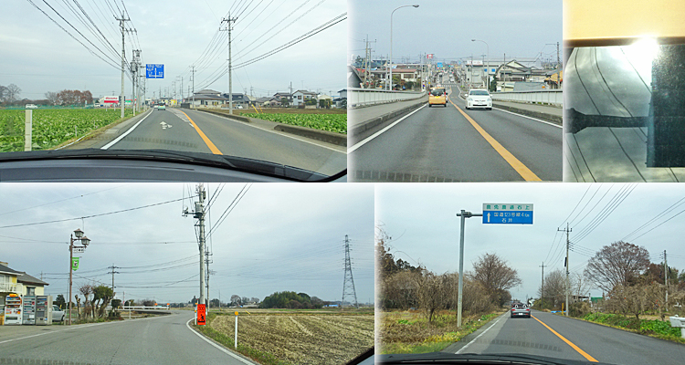 ファイル 18-2.jpg