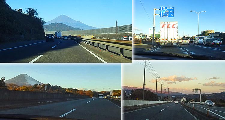 ファイル 256-6.jpg
