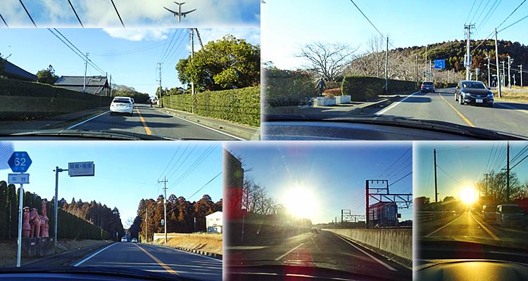 ファイル 35-4.jpg