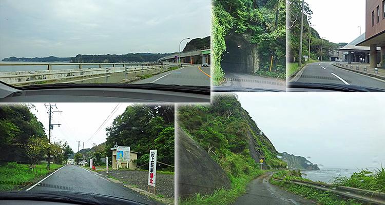 ファイル 350-3.jpg