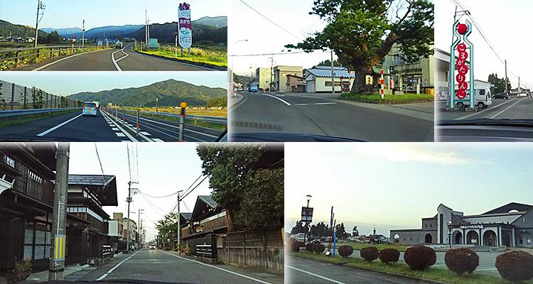 ファイル 357-7.jpg
