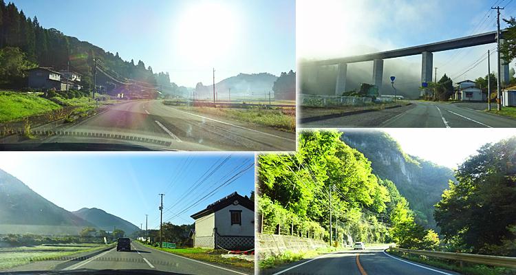 ファイル 358-3.jpg