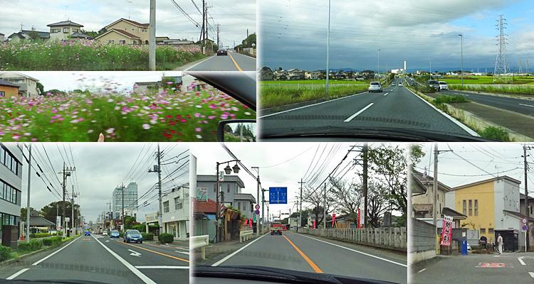 ファイル 360-3.jpg
