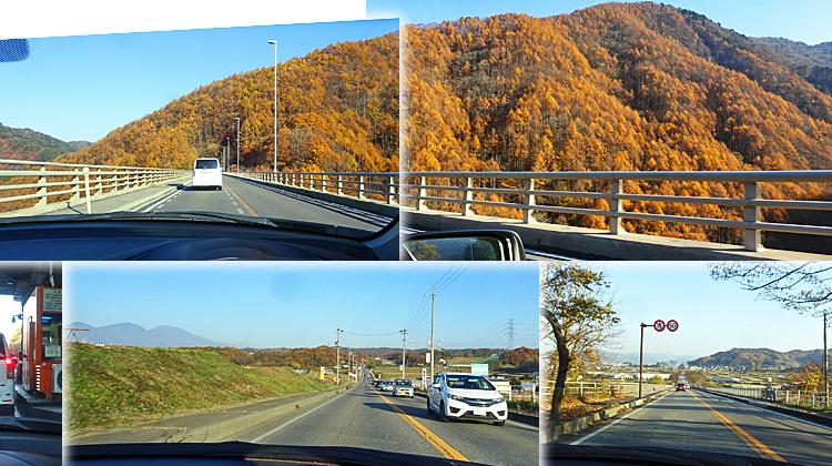 ファイル 4-8.jpg