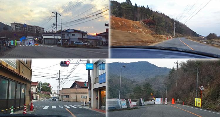ファイル 48-8.jpg