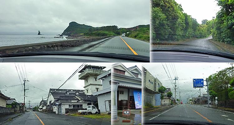 ファイル 62-8.jpg