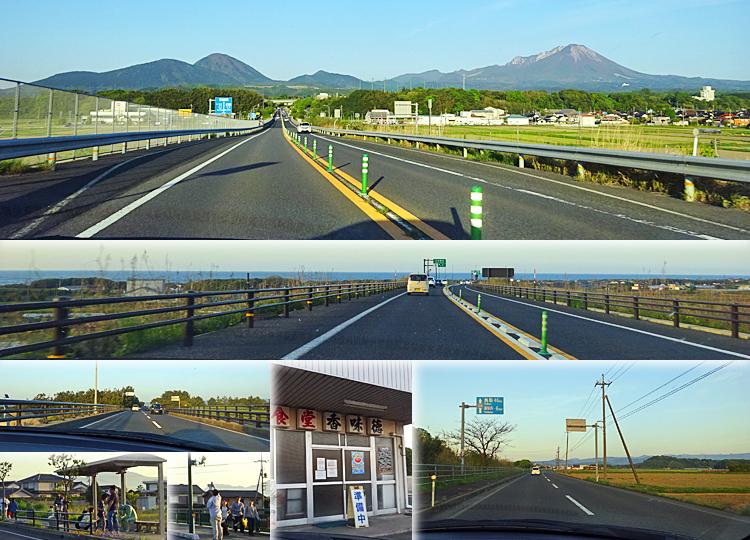 ファイル 66-8.jpg