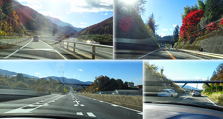ファイル 7-4.jpg