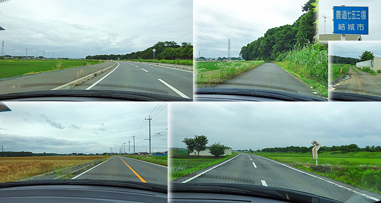 ファイル 77-2.jpg