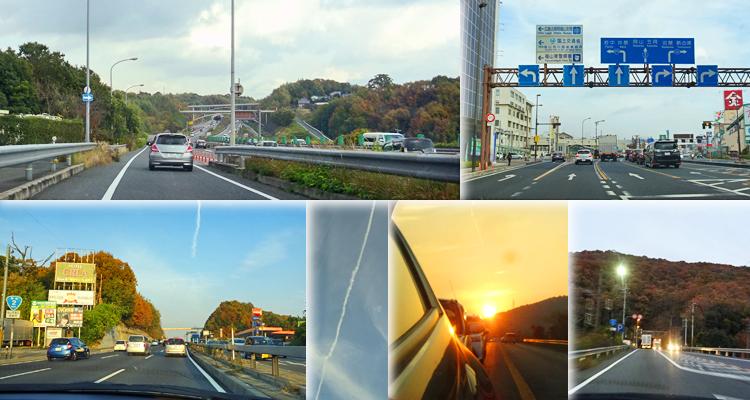 ファイル 9-7.jpg