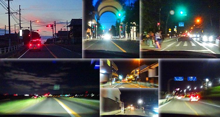 ファイル 95-9.jpg